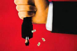 Претензионный порядок взыскания дебиторской задолженности