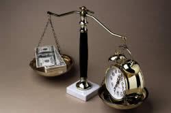 Срок уплаты налогов