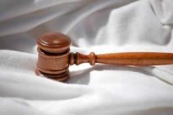 Права защиты от кредиторов