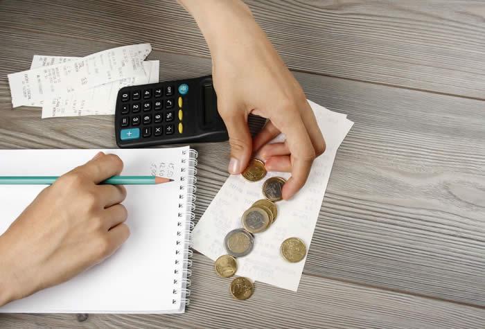 Погашение долгов