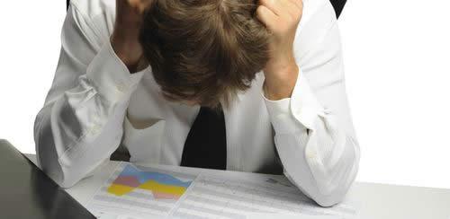 Проблема ликвидации дебиторской задолженности.
