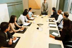 Собрание ликвидационной комиссии
