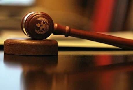 Суд по возврату долга