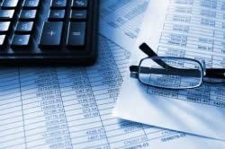 Требования кредиторов