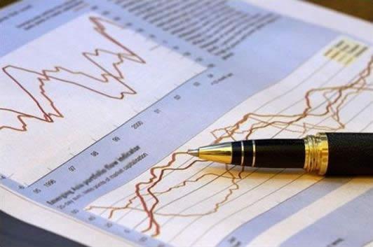 Коэффициент денежного покрытия