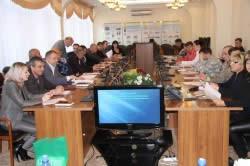 Комиссия по ликвидации учреждения
