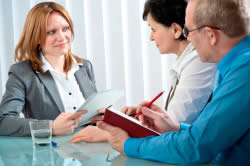 Помощь юриста в определении стоимости ликвидации предприятия