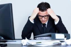 Сложности в ликвидации предприятия