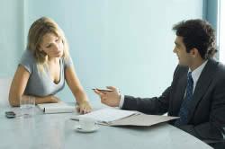 Кредитор и должник
