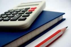 Банкротство индивидуальных предпринимателей