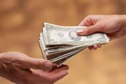 Деньги и займы
