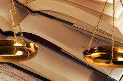 Федеральный закон о банкротстве