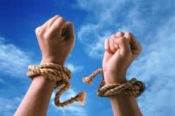 Избавление от долгов