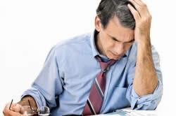 Процедура признания банкротства