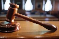 Потеря недвижимости только через суд