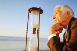 Распоряжение пенсионным фондом