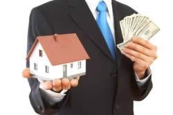 Задолженность имущественного долга