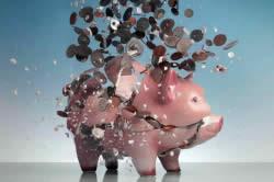 Страховые платежи