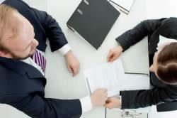 Учет бухгалтерии должника