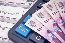 Учет налога на прибыль
