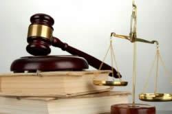 Уголовное право