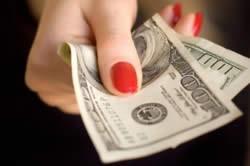 Возврат долгов с физических лиц