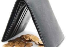 Жизнь без долгов