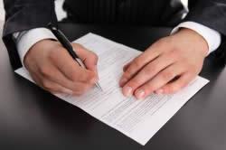 Процедура ликвидации юридического лица