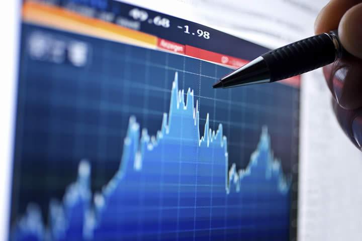 Финансовой анализ предприятия