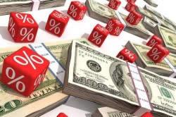 Кредит под проценты на сумму просроченного платежа по первому кредиту
