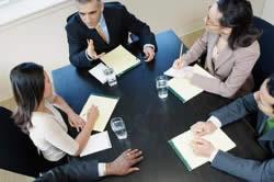 Переговоры с кредиторами