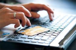 Поиск должника по интернету