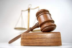 Суд вправе принять решение о ликвидации