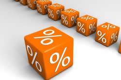 Процент за пользование кредитными средствами