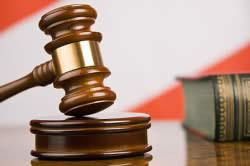 Ликвидация юридического лица по закону
