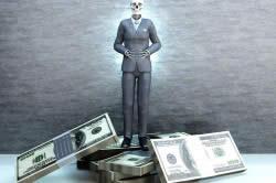 Просрочка платежа