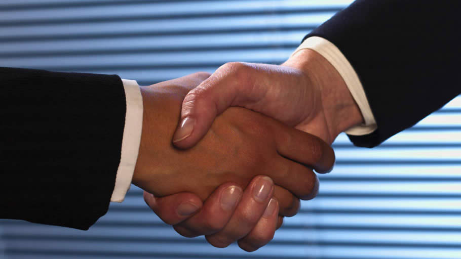 Понятие соглашения