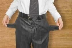 Понятие и признаки банкротства физического лица