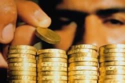 Дебиторская задолженность в бухгалтерском балансе