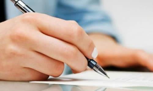 Продажа предприятия с долгами, которые не в состоянии самостоятельно погасить может вызвать целый ряд трудностей