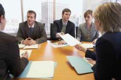 Комитет и собрание кредиторов
