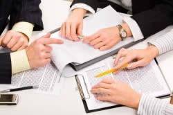 Претензия по договору поставки нарушение срока оплаты