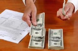 Возврат просроченной дебиторской задолженности