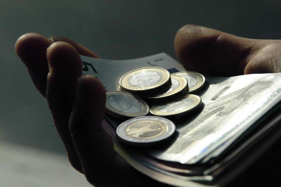 Просроченная дебиторская задолженность