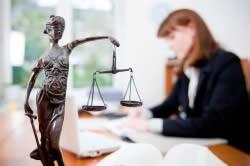Ликвидация юридических лиц