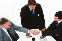 соглашение о прощении долга между физическим и юридическим лицом образец