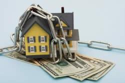 Покупка залогового имущества