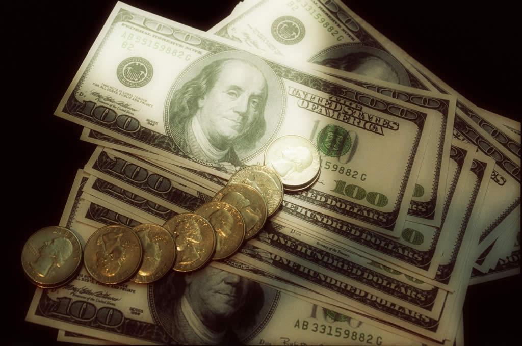 Помощь во взыскании задолженностей