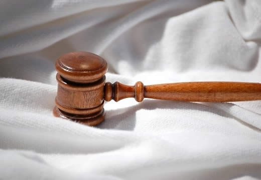 Правила реализации арестованного имущества