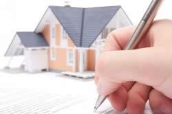 Регистрация ипотеки и продажа заложенного имущества